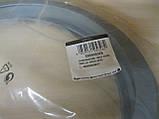 Резина люка Indesit-Ariston C00095328 оригинал  для стиральной машины, фото 2