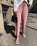 """Жіночі штани """"Южанка"""" від Стильномодно, фото 4"""