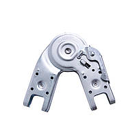 Шарнірний механізм алюмінієвий Laddermaster H4A