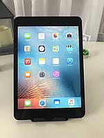 Планшет Apple iPad mini 1 16gb б/у