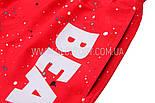 Пляжные шорты для мальчика (Замеры в описании) GLO-Story, Венгрия, фото 4