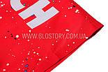 Пляжные шорты для мальчика (Замеры в описании) GLO-Story, Венгрия, фото 5