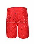 Пляжные шорты для мальчика (Замеры в описании) GLO-Story, Венгрия, фото 7