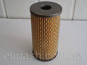 """Элемент фильт. масл. ГАЗ 53, 3307, 66 метал. """"ТМ Автофильтр"""