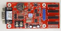 Контроллер TF-A3 для LED дисплея RS232