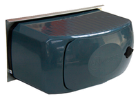 Комплект рычажного привода  An Motors ASW4000KIT