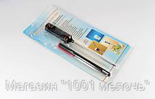 Термометр для еды JR 01, фото 2