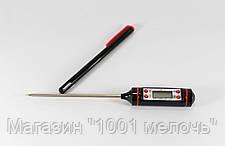 Термометр для еды JR 01, фото 3