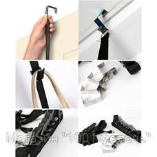 Органайзер для сумок Bag Rack, фото 3