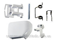 Ручка стиральной машины Ardo 719003400 , 110189400 код товара: 7544