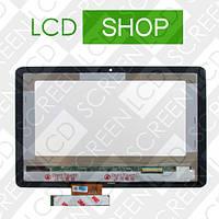 "Модуль (Дисплей + тачскрин) для планшета Acer Iconia Tab 10.1"" A200"