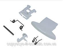 Ручка стиральной машины Ardo 651027717 код товара: 7542