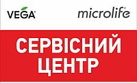 Манжеты и адаптеры для тонометров microlife vega и пр.