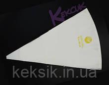 Мешок кондитерский ткань Wilton 40 см