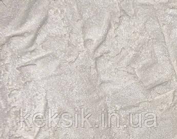 Кандурин Античный-Серебряный блеск
