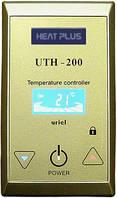 Терморегулятор UTH-200 Gold, фото 1