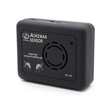 Отпугиватель комаров Aokeman AO-149