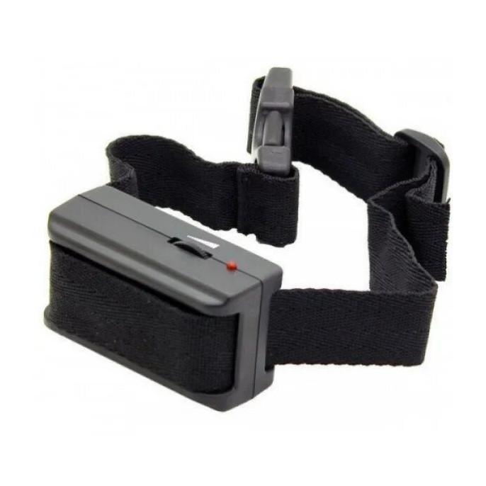 Нашийник для контролю гавкоту собаки Aokeman Dog Shock Collar AO-881
