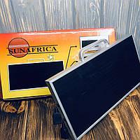 Солнечная панель Sunafrica