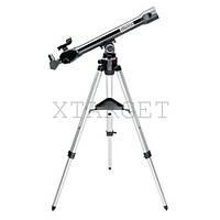 """Телескоп Bushnell 700х60 """"Voyager"""" рефрактор"""