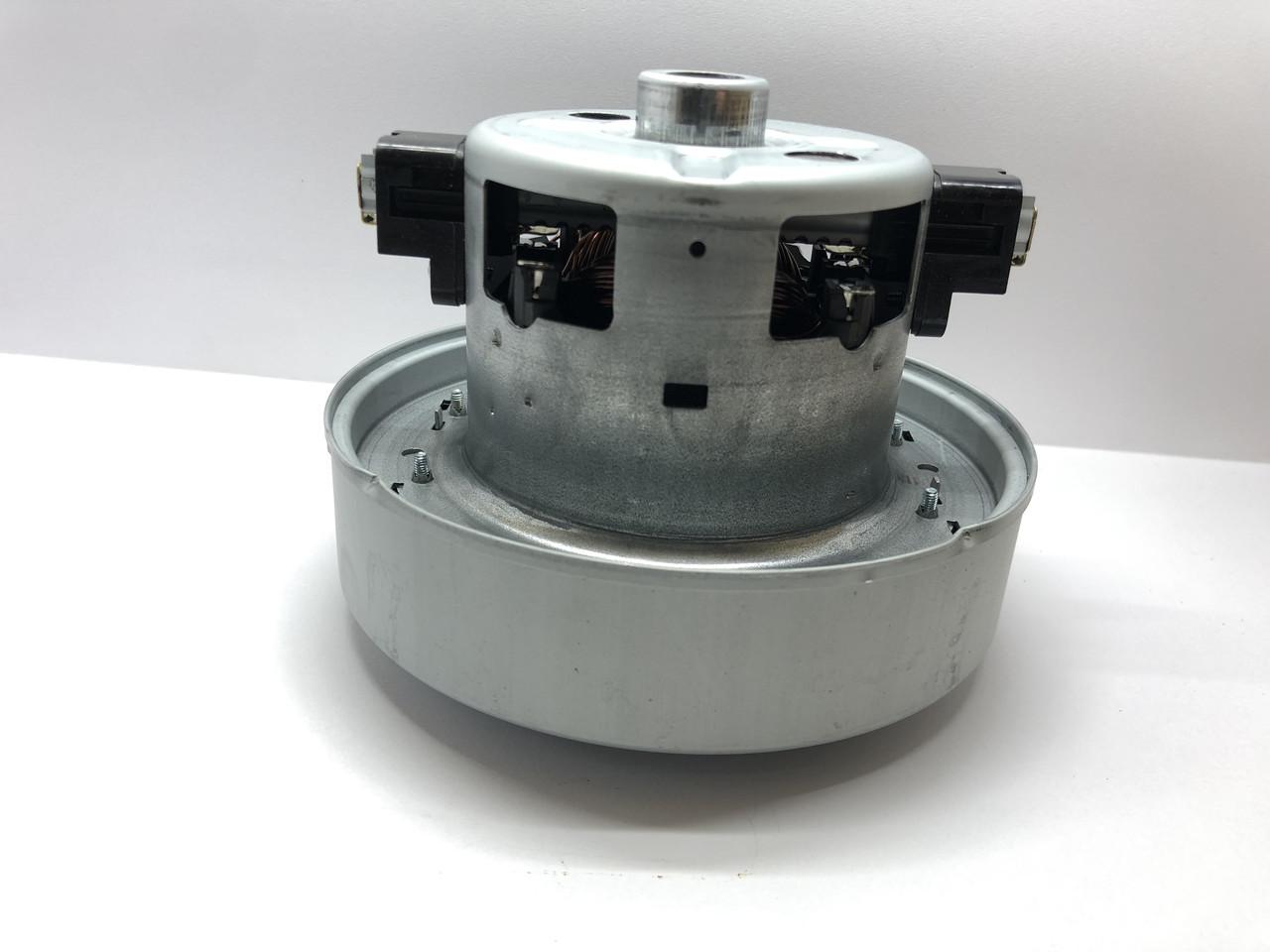 Двигатель (мотор) для пылесоса SAMSUNG 1560W VCM-K50HUAB(Оригинал)