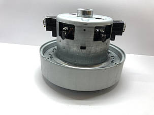 Двигатель (мотор) для пылесоса SAMSUNG 1560W VCM-K50HUAB(Оригинал), фото 2