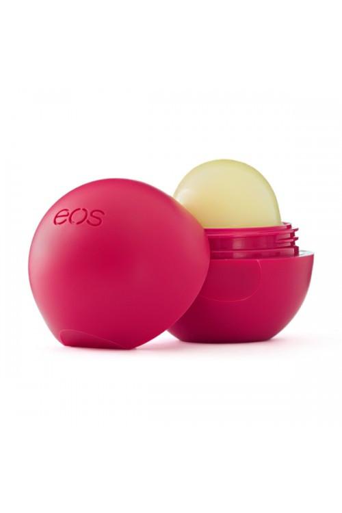 Бальзам для губ Pomegranate raspberry EOS 7 г