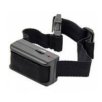 Ошейник для контроля лая собаки Aokeman Dog Shock Collar AO-881