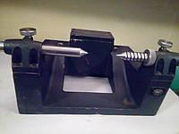 Стол с высокими центрами СТ-2(для микроскопов типа УИМ)