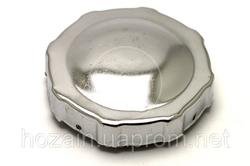Крышка топливного бака с ситом R190-95 (шт.)