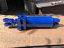 Гидроцилиндр ЦС 100х200-3 (МТЗ, ЮМЗ)