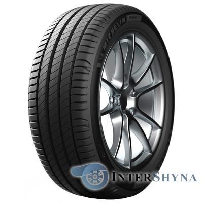 Шины летние 205/55 R17 95V XL Michelin Primacy 4
