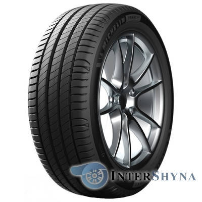 Шины летние 205/55 R17 95V XL Michelin Primacy 4, фото 2