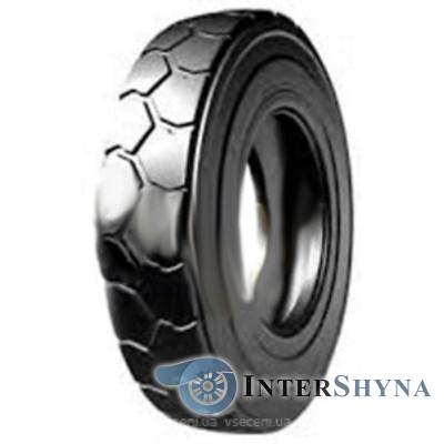 Всесезонні шини 4.00 R8 PR8 Armforce IND-1 (індустріальна)
