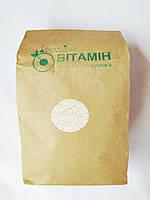 Мука ржаная цельнозерновая, 0,5 кг