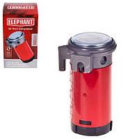 Сигнал-компрессор СА-10024/Еlephant/24V (СА-10024)