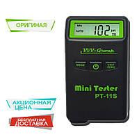 Толщиномер Mini Tester PT-11S VVV-Group, фото 1