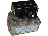 Газовый клапан 830 TANDEM, для котлов Beretta FABULA и др.
