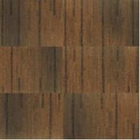 Коркова підлога Linn Cioccolato 605х445х10,5 мм