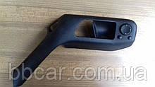 Кнопка регулировки зеркал ( джойстик ) Volkswagen Golf 3 ,Vento  1H0959565