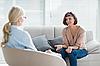 Применение Neurofeedback в психологии