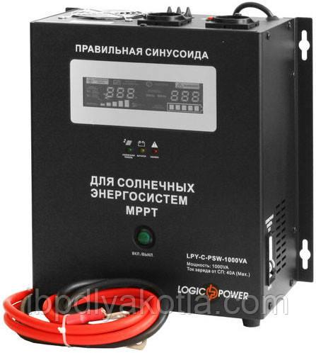 Logicpower LPY-C-PSW-1000VA