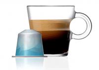 Nespresso Ice Barista Freddo Delicato (10 шт.)