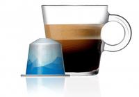 Nespresso Ice Barista Freddo Intenso (10 шт.)
