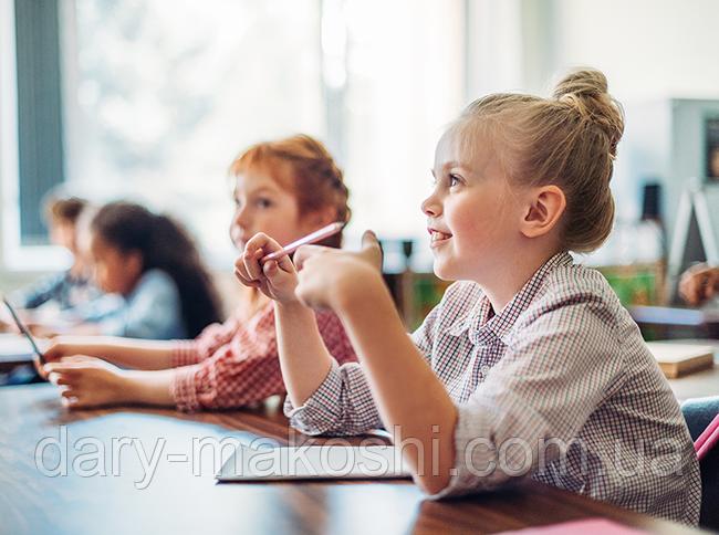 Влияние метода ЭЭГ-зависимой биологической обратной связи на образовательные результаты учащихся школьного возраста