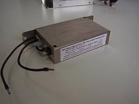 Фильтр сетевой FPF-8122-07 для WJ200-(002, 004)SF
