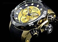 Мужские часы Invicta Reserve Venom 15986, фото 1