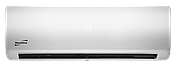 Кондиционер воздуха Neclima NS/NU-18AHX Therminator 3.0 ( -7 С ), фото 3