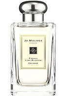 Jo Malone French Lime Blossom 100ml Tester, UK