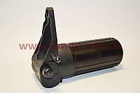 1R-0793, 232-7808, 270-6992, 357-4187 Насос подкачка, топливный фильтр на двигатель CAT, Caterpillar, фото 1